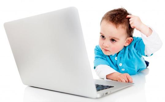 Drepturile copilului şi îndatoririle asociate