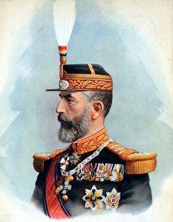 Politica externă a României în perioada 1878-1914