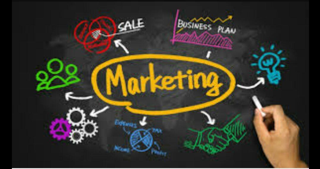 Top 7 idei de marketing