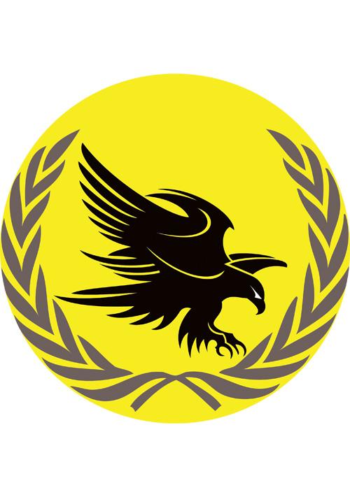 Forțele Speciale – Detașamentul Clasa II