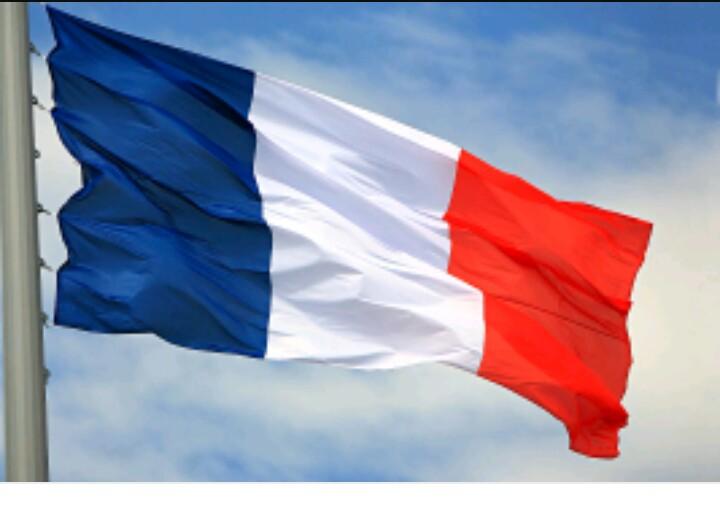Testează-ti cunoștințele de franceză!