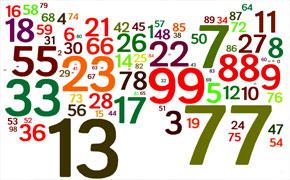 Rotunjirea numerelor naturale
