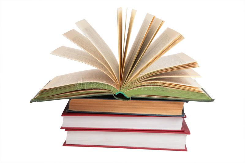 Cartea și manualul