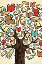 Manualul si cartea