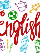 Engleza este frumoasa