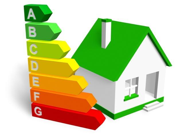 Cum să fim mai eficienți energetic?
