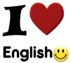 Învățăm împreună engleză
