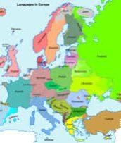 Europa – Capitale