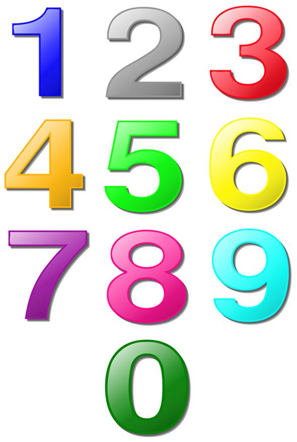 Calcule rapide 14.