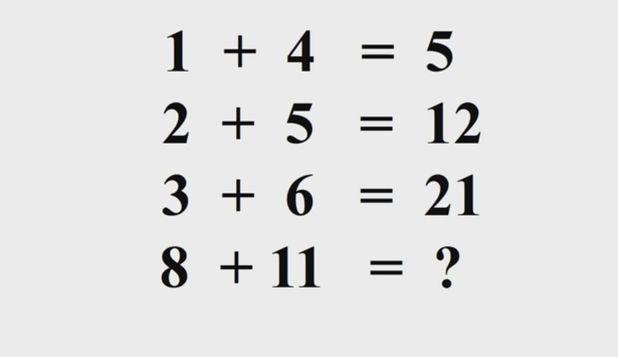 Draguta Matematica