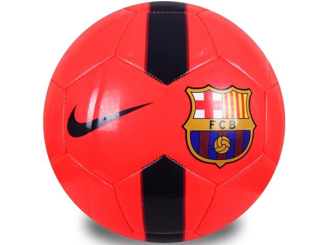 Despre Fotbal