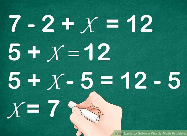 Adunari clasa a II-a, simple