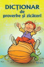 Continuă proverbul!