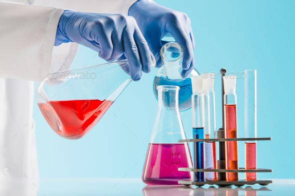 Elemente chimice