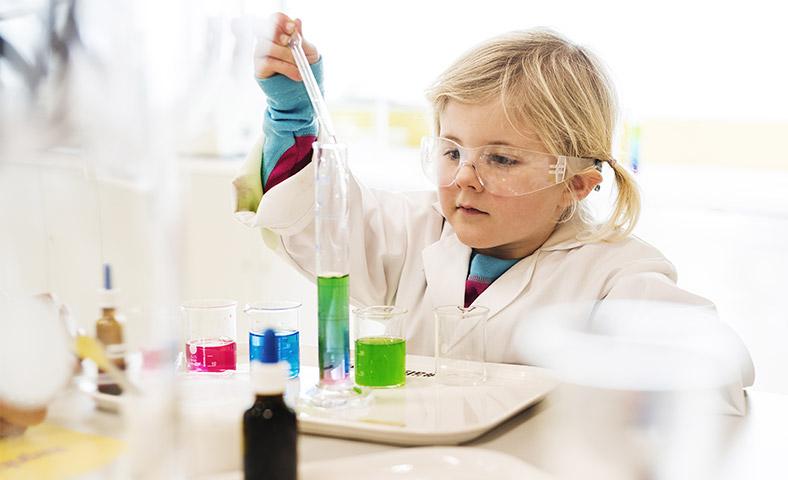 Simboluri ale elementelor chimice