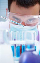 Recunoașteți valentele elementelor chimice