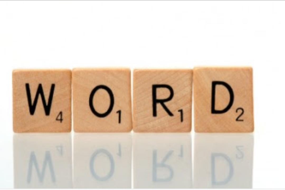 Compunerea – mijlocul intern de imbogatire a vocabularului