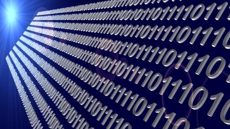 Unități de măsură a informației