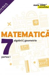 Calcule simple la matematica