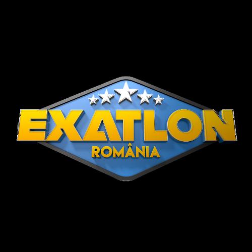 Exatlon ☺