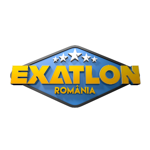 Exatlon sezonul 2
