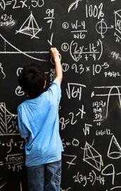 Căculăm – matematică învățăm