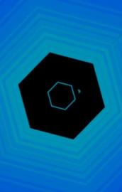 Poligoane – elemente geometrice