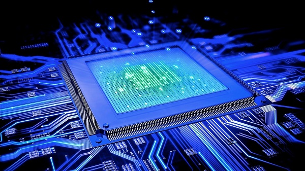 Stadii creare produse tehnologice