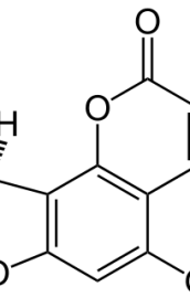 Formule chimice