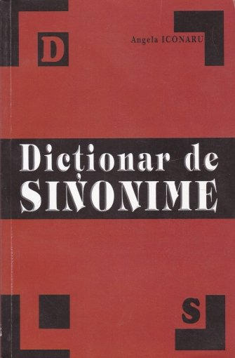 Sinonime(II)