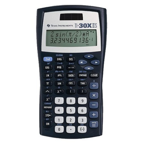 Si voi puteti sa calculati!