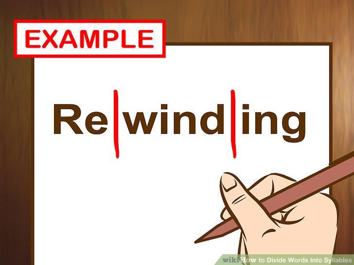 Scrieți cate silabe au următoarele cuvinte