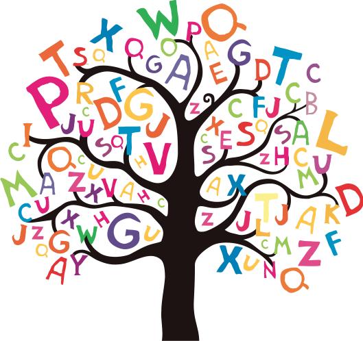 Despartire in silabe