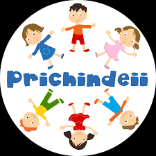 Matematica Prichindeilor (6)