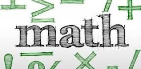 Matematica pitici