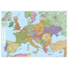 Capitale Europene  I (test de cultura generala )