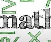 Matematica clasa a 2-a