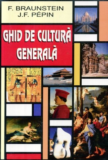Cultură Generală