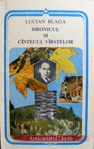 Hronicul și cântecul vârstelor- fragment manual clasa a V-a editura ART