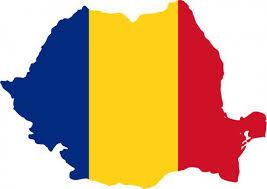 Cate lucruri stii despre Romania?