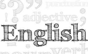 Substantive din Limba Engleza de la singular la plural clasa a IV a