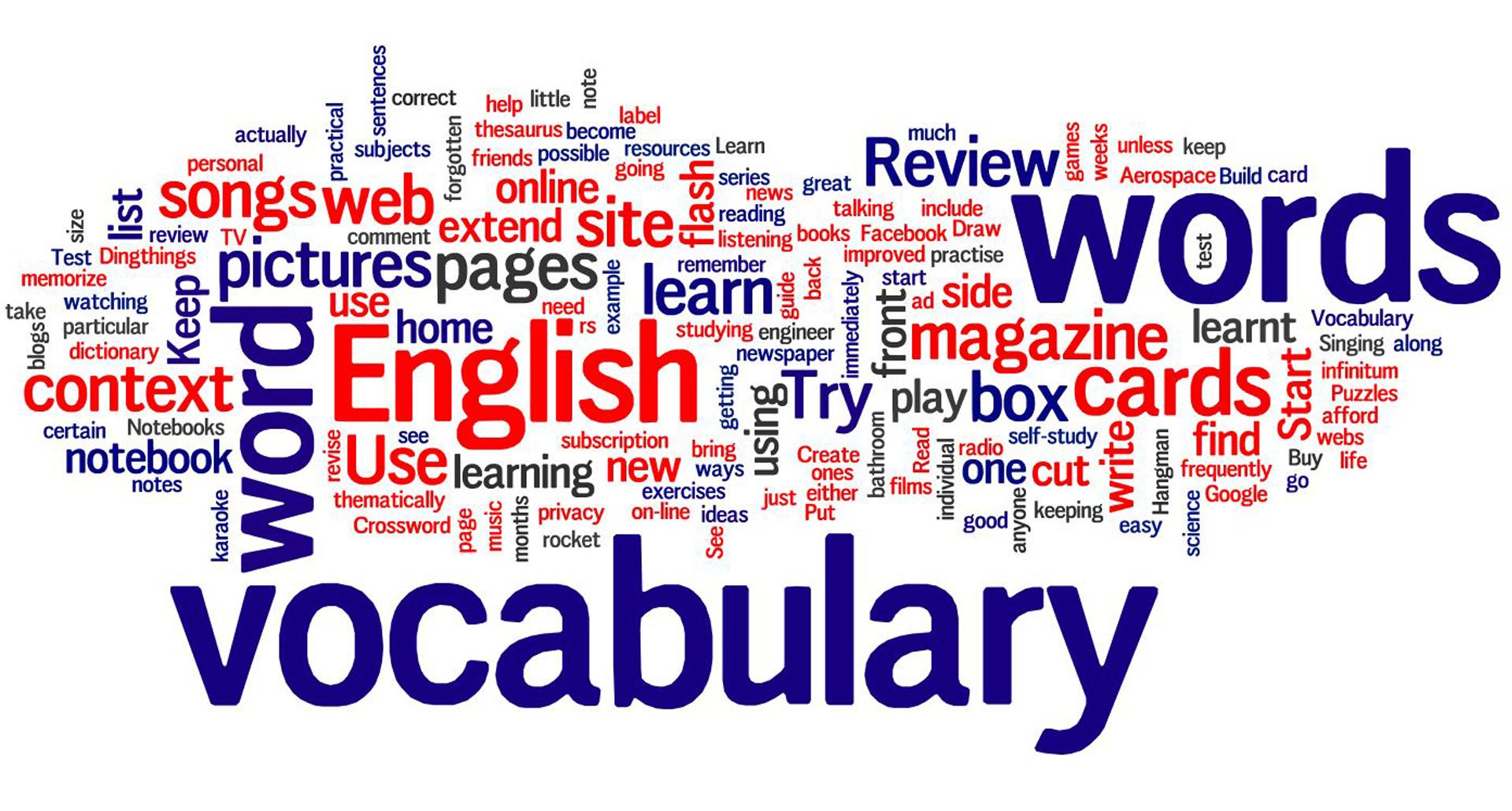 Învață engleza ( 3)