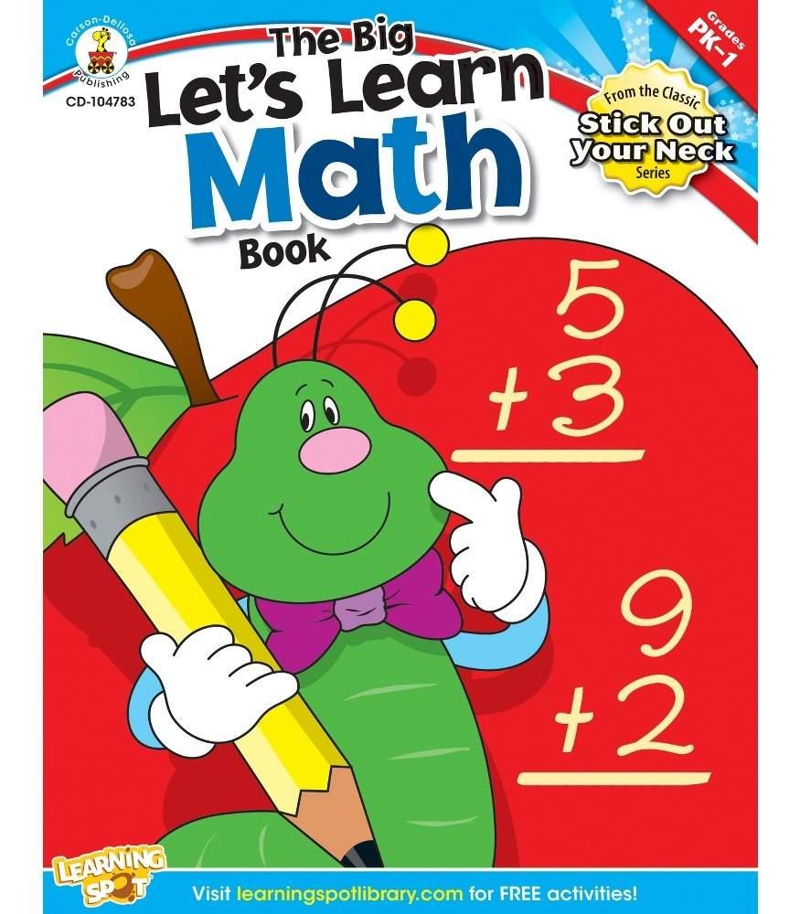 Matematică cu Adi