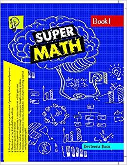 Matematică clasa II