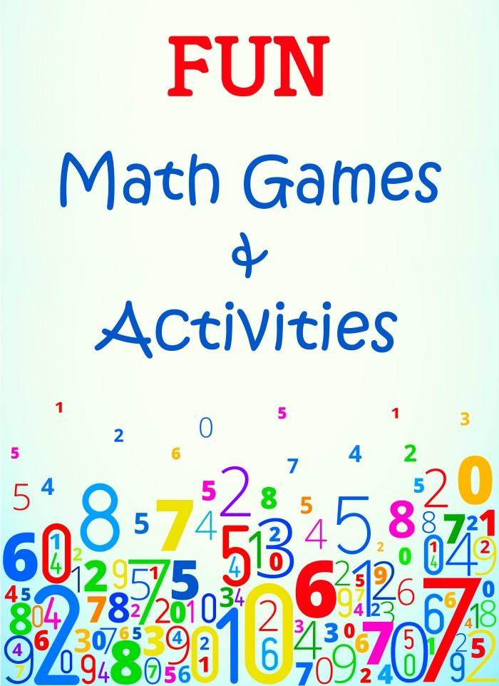 Matematică clasa pitici