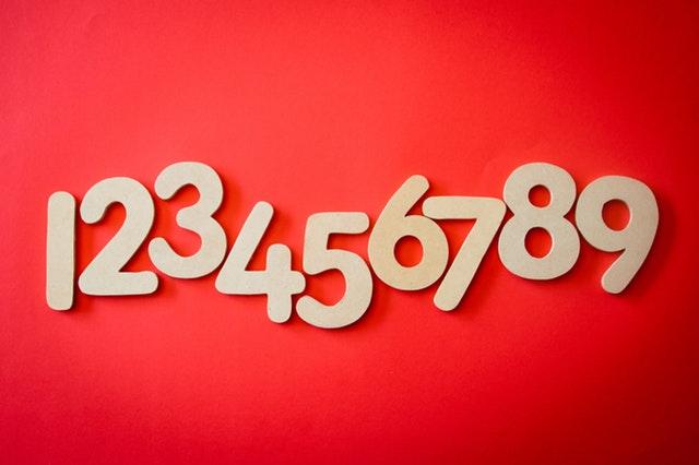 Matematica simpla pentru clasele primare