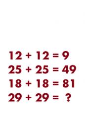 Exerciții matematică – Clasa 0