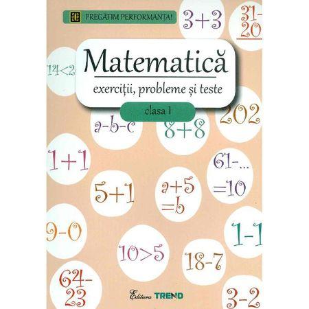 Matematica piticilor (XV)