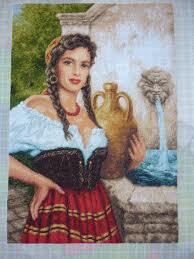 Rodica, de Vasile Alecsandri