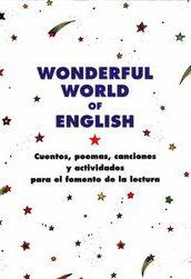 Engleza la MAXIM!